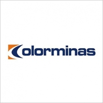 Colorminas